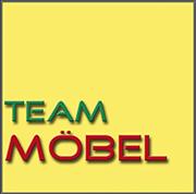 TeamMöbel