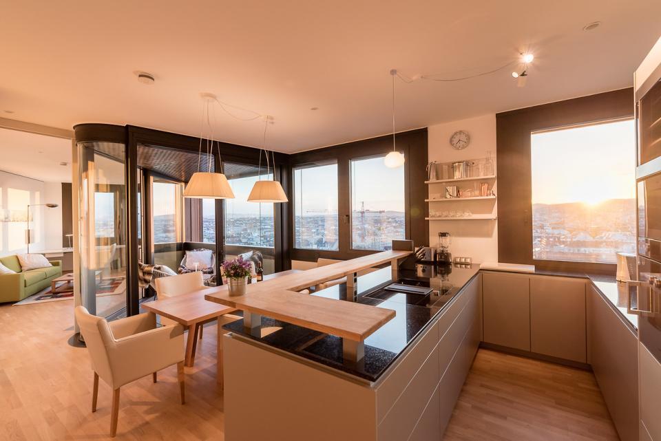 Apartments | Wien
