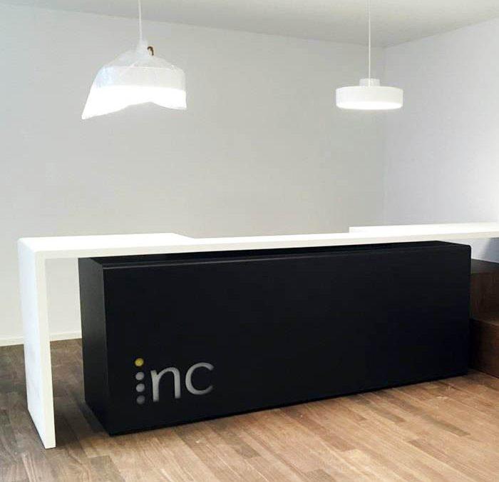 INC | München
