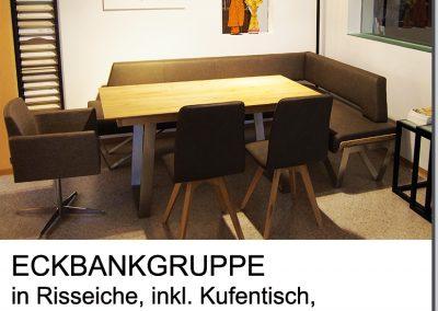 Eckbankgruppe1