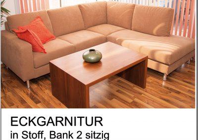 Eckgarnitur1