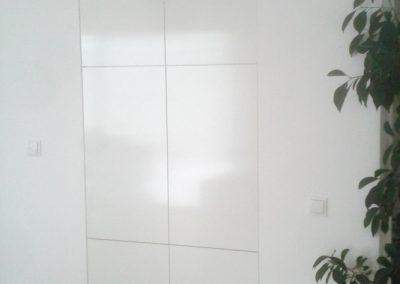 KochenTB033