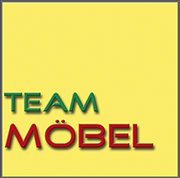 Team-Moebel